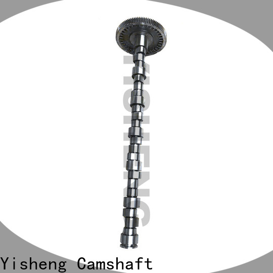 advanced new camshaft long-term-use for car