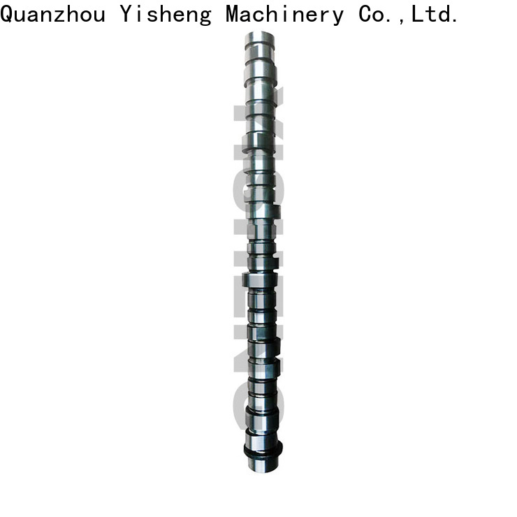 quality volvo 240 performance camshaft at discount for cat caterpillar