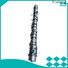 Yisheng high-quality solid camshaft for wholesale for truck