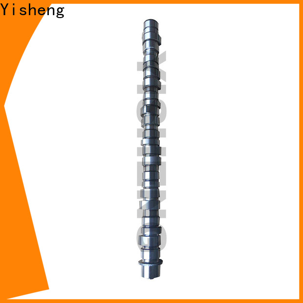 Yisheng volvo 240 camshaft free design for car
