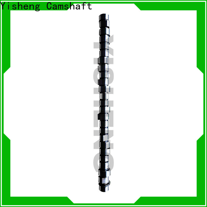 exquisite volvo b20 camshaft order now for cummins