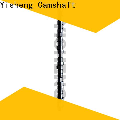 Yisheng roller cam buy now for volvo