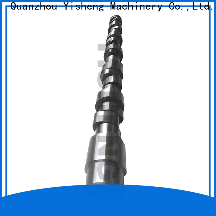 fine-quality high performance cam free quote for car
